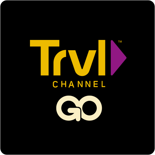 Travel Channel GO 2.16.0 icon