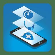 Antivirus Mobile 1.0 icon
