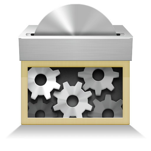 BusyBox Pro 70 icon