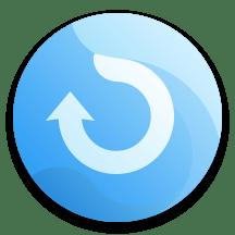 Updates v7.0.10.3.0854.3_00_0927 icon