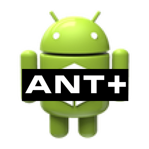 ANT  Enabler 2.12 icon