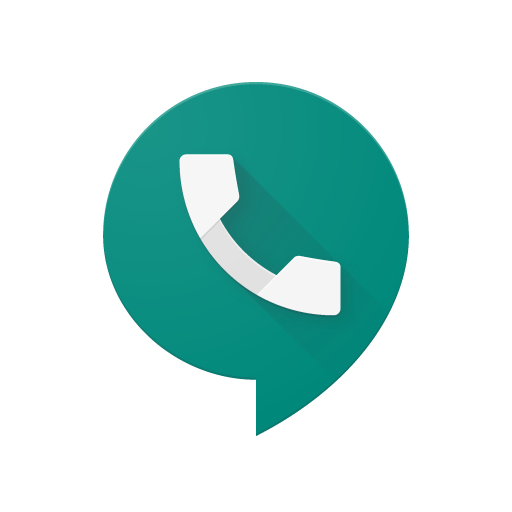 Google Voice 2019.30.259031463 icon