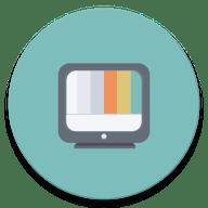 Terrarium TV 1.8.3 icon
