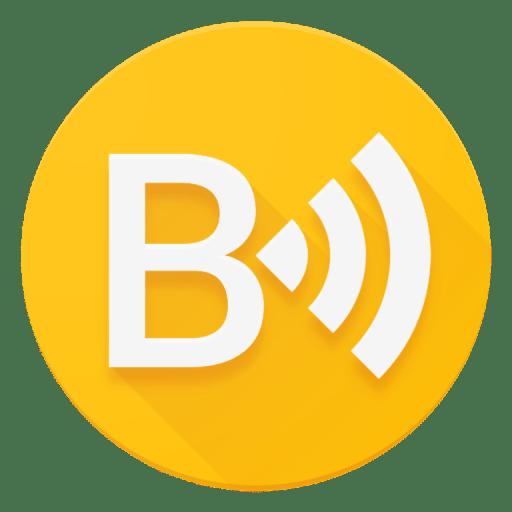 BubbleUPnP for DLNA / Chromecast / Smart TV 3.2.5 icon