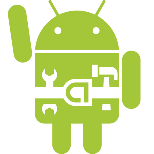 Root Toolbox 1.0.2 icon