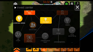 Android hellopolys Screen 2