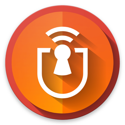 AnonyTun 9.4 icon