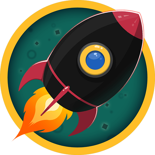 Dr. Rocket 1.14 icon