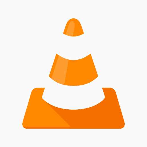 VLC for Android 3.1.2 icon