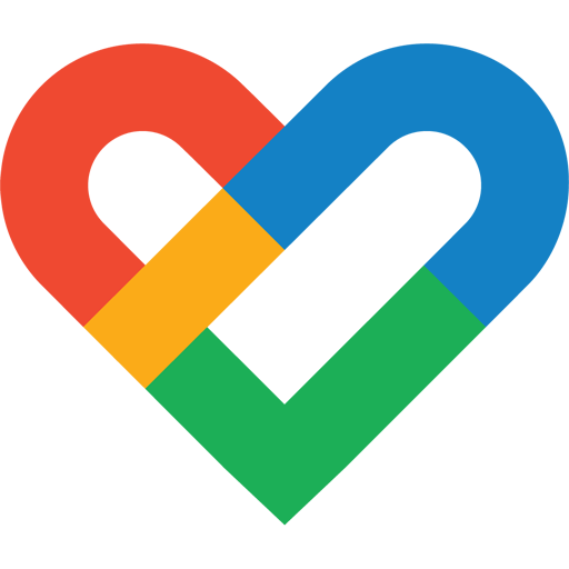 Google Fit: Health and Activity Tracking 2.27.24-230 icon