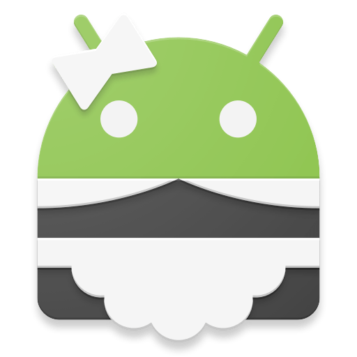SD Maid - System Cleaning Tool 4.15.5 icon