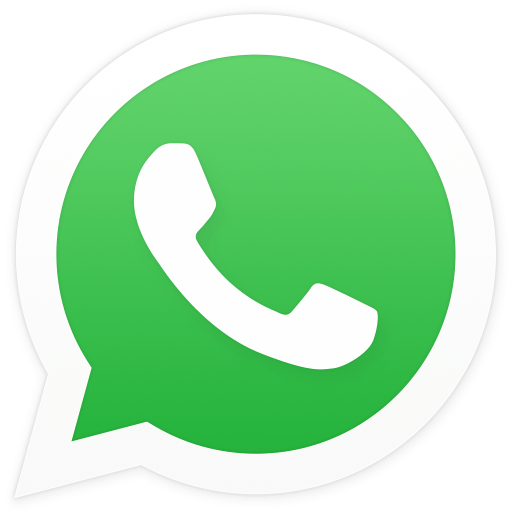 WhatsApp Messenger 2.19.44 icon