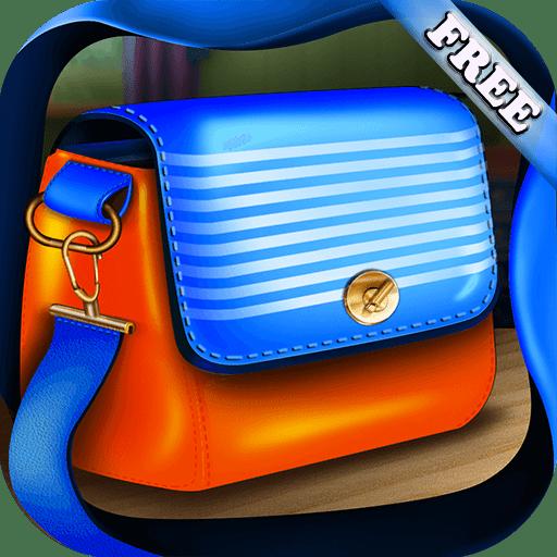 Bag Maker - Ladies Handbags 1.0.1 icon