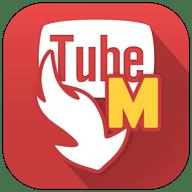 TubeMate 3.2.13 icon