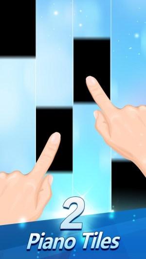 Piano Tiles 2™(Don't Tap...2) 3.0.0.457 Screen 1