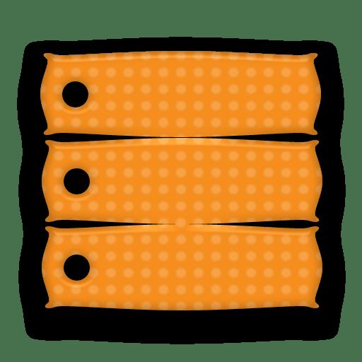 Control Panel cPanel (Donate) 1.3.1 icon