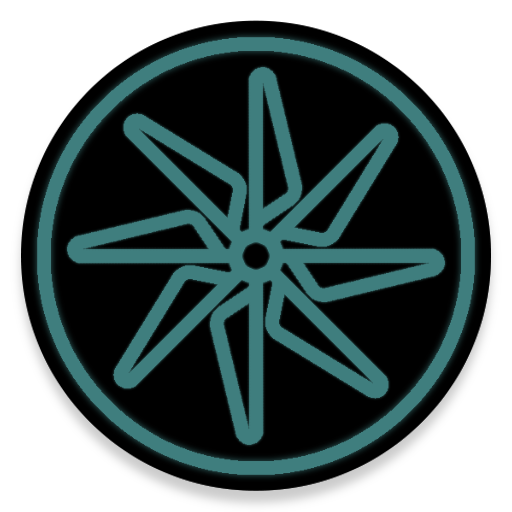 Zone - Drone  Quadcopter App 1.0.9 icon
