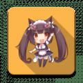 UKIKU 4.3.11 icon
