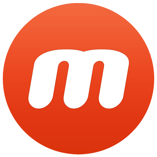 Mobizen Screen Recorder 3.1.1.65 icon