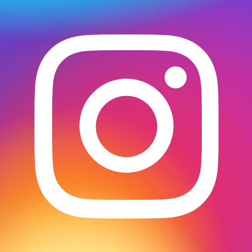 Instagram 127.0.0.0.53 icon