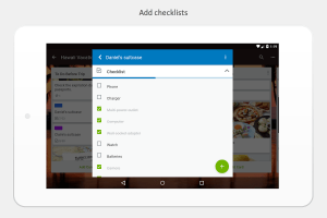 Trello 4.2.3.2691 Screen 3