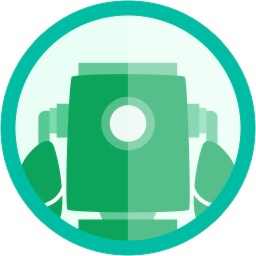 Play Store Pro 4.4.5 icon