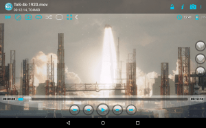 Android BSPlayer Screen 12