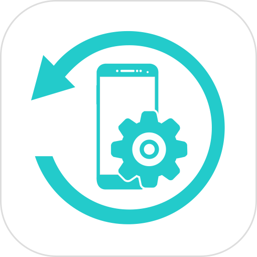 ApowerManager - Phone Manager 3.1.8.21 icon