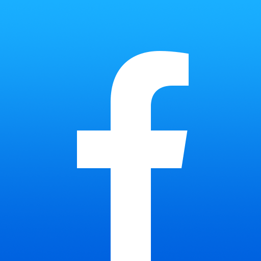 Facebook 258.0.0.19.119 icon