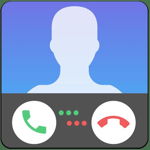 Fake Call - Prank 6.9.1c icon