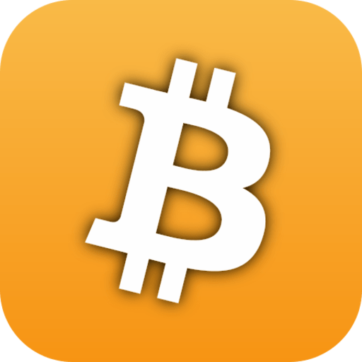 Bitcoin Wallet 7.53 icon