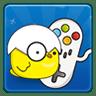 Happy Chick Game Emulator 1.2.5b icon