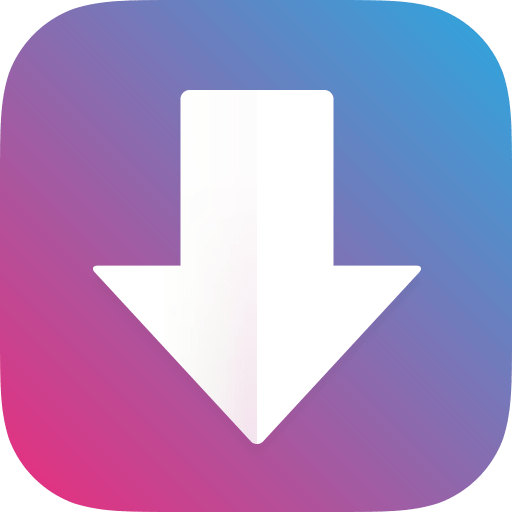 Download Manager Plus 1.6.2 icon