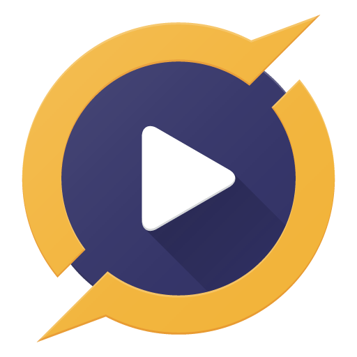Pulsar Music Player - Mp3 Player, Audio Player 1.9.2 icon