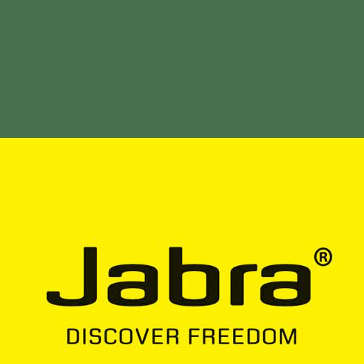 Jabra Service 1.3.19 icon