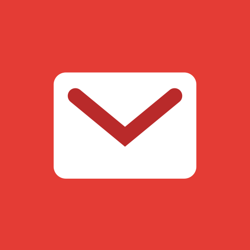 Samsung Email 6.1.00.13 icon