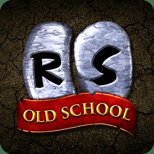 Old School RuneScape 176.6 icon