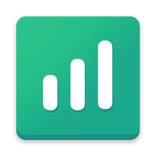 Brand24 - Internet Monitoring 2.0.39 icon