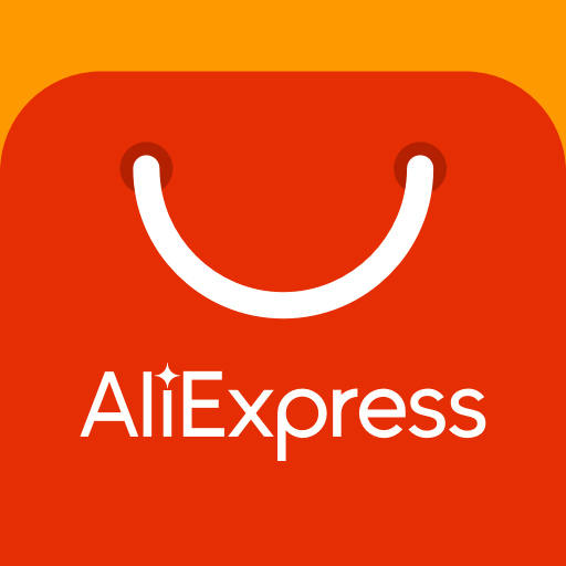 AliExpress Shopping App- $100 Coupons For New User 7.6.2-playgo icon