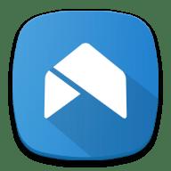 Aptoide Uploader 2.102 icon