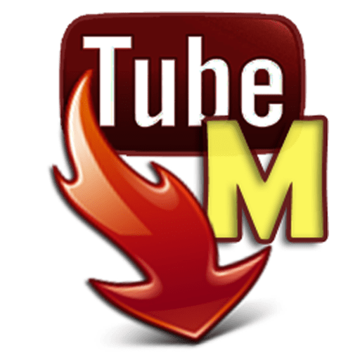 TubeMate YouTube Downloader 2.4.18 icon