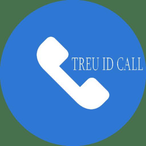 True Caller Name & Location 1.0 icon