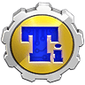 Titanium Backup Add-on 1.0.0 icon