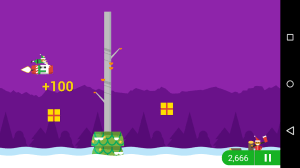 Google Santa Tracker 4.0.12 Screen 18