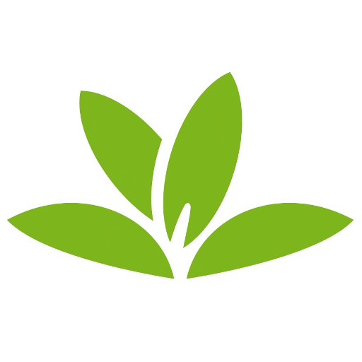 PlantNet Plant Identification 3.0.2 icon