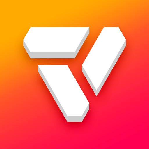 Vortex Cloud Gaming 1.0.310 icon