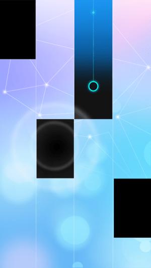 Piano Tiles 2™(Don't Tap...2) 3.0.0.457 Screen 2