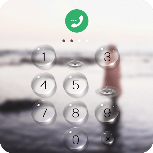 AppLock 2.7.3c icon