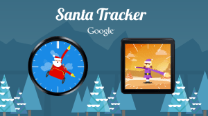 Google Santa Tracker 4.0.12 Screen 24