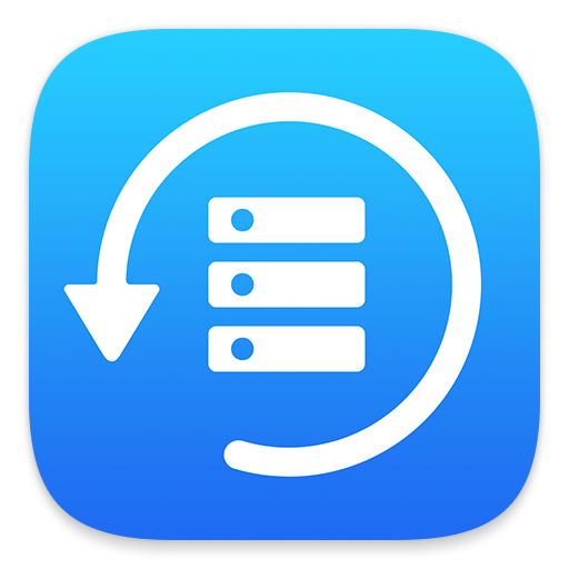 Huawei Backup 10.1.0.350 icon